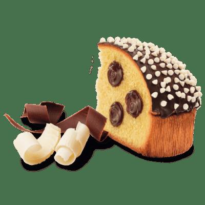 maina colomba triple chocolate 750g 2