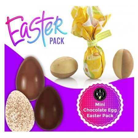 mini egg easter pack 1