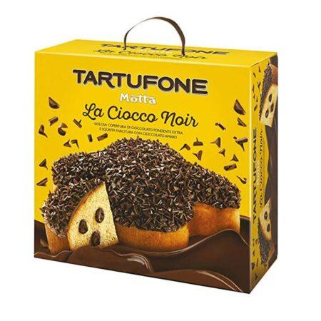 motta tartufone 650g