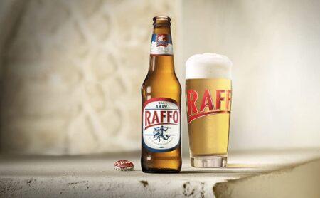 raffo birra 2