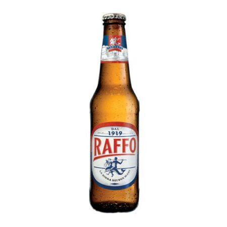 raffo birra