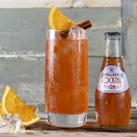 san pellegrino red cocktail 24 x 20 cl 2