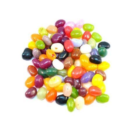 Jelly Bean Factory Gourmet Bag 2