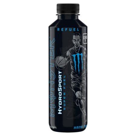 Monster Hydro Sport Hang Time 650 ml