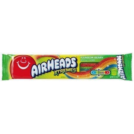airheadstremes g