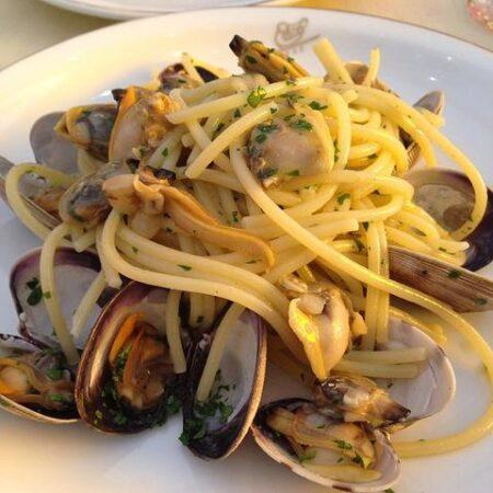 cipriani spaghetti 500g 2