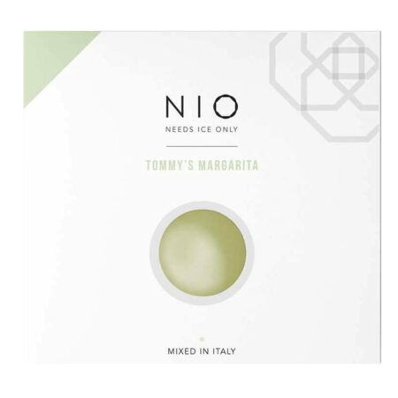 nio coctails tommys margarita cocktail ml