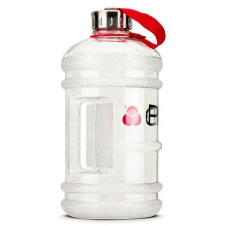 phd water jug 3