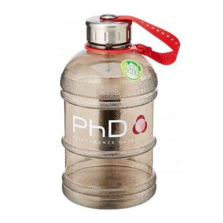 phd water jug