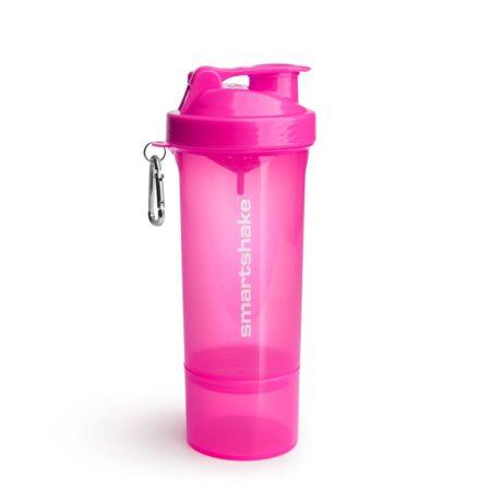 smartshake pink