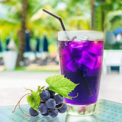 welchs grape soda 2