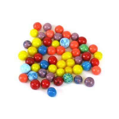 Toxic Waste Sour Smog Balls 2