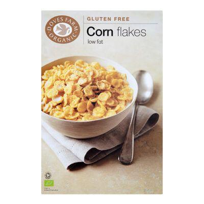 freee corn flakes 2