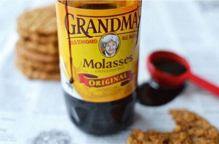 grandmas molasses original 355ml 2