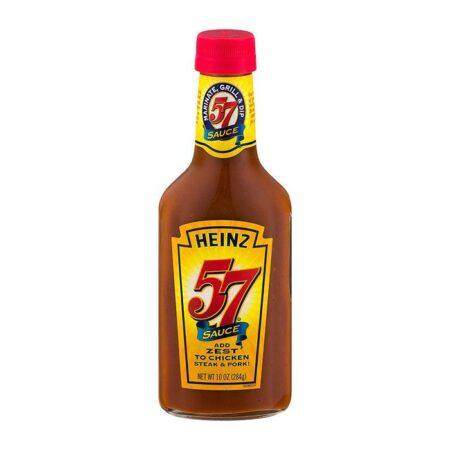 heinz  sauce g