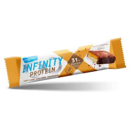 infinity caramel