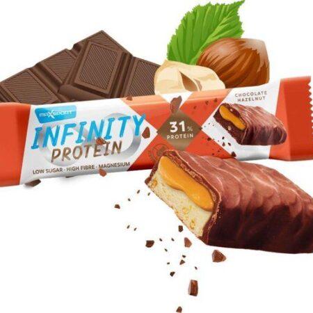 infinity chocolate maxsport 2