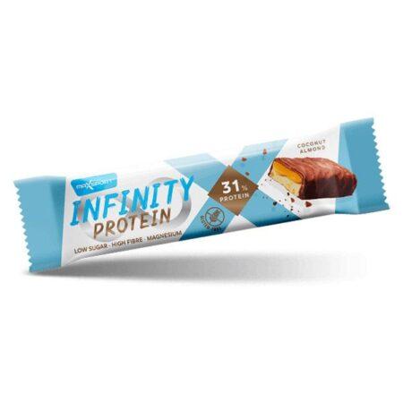 infinity coconut