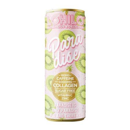 lohilo collagen paradise