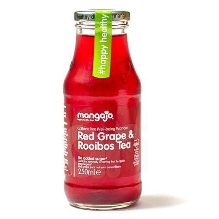mangajo red grape