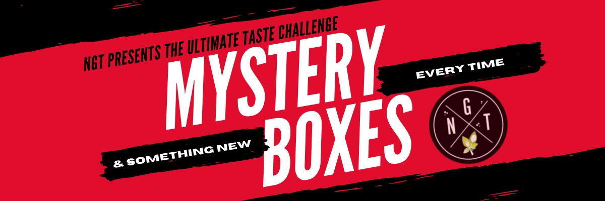 mystery box banner 22