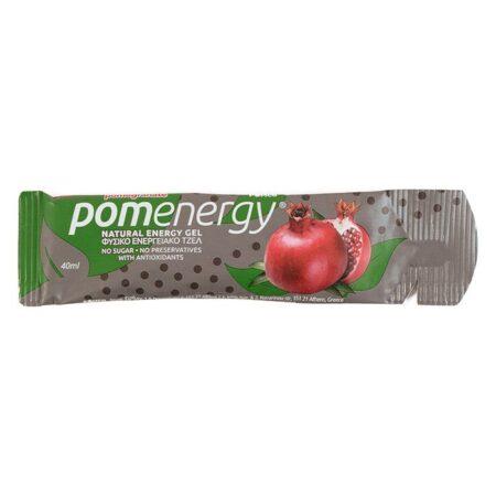 pomenergy pomegranate 40ml