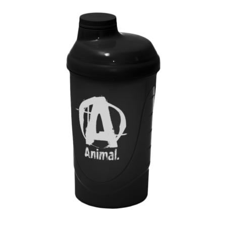 shaker animal  ml   universal nutrition