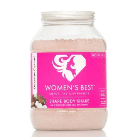 shape cococ png women best
