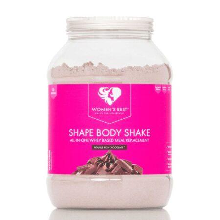 shape drc png women best