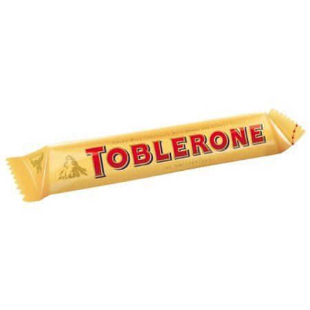 toblerone 35g milk
