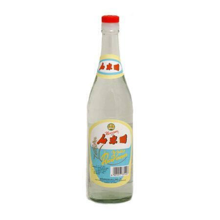 Narcissus White Rice Vinegar