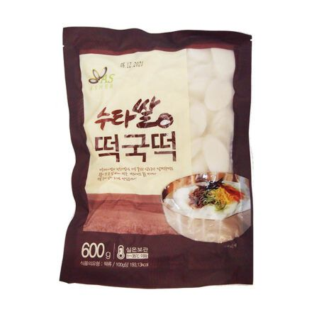 asher rice cakes gr