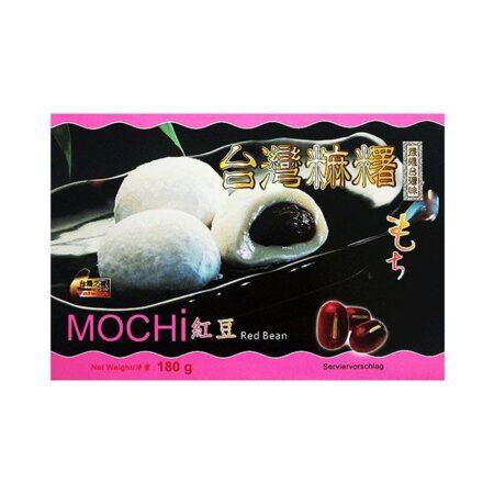 awon mochi red bean g
