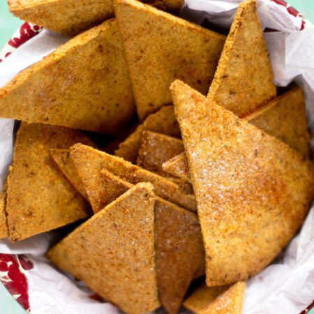 doritos tortilla chips white cheddar 2
