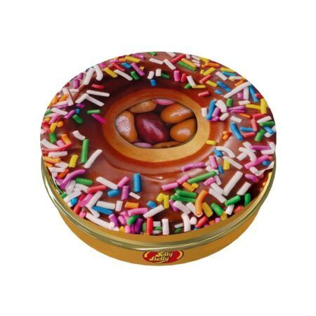 jelly belly mix tin 28g