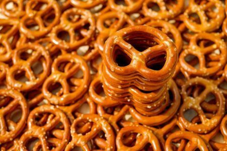 rold gold thins pretzel 2