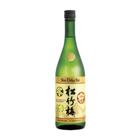 takara sake ml