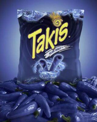 takis takis blue heat 113g 2