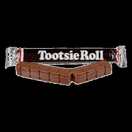 Tootsie Roll g