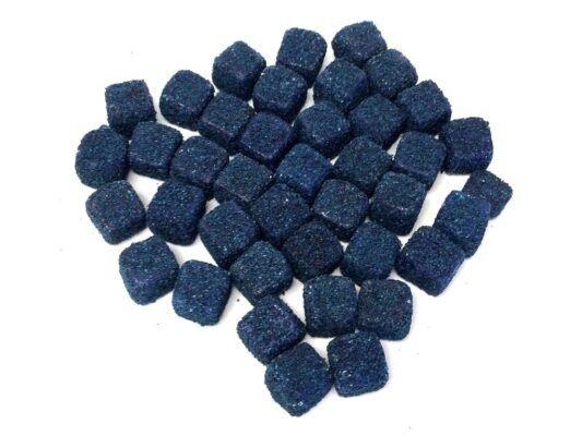 Warheads galactic Cubes 2
