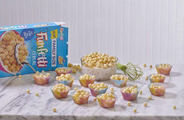 funfetti cereal 3