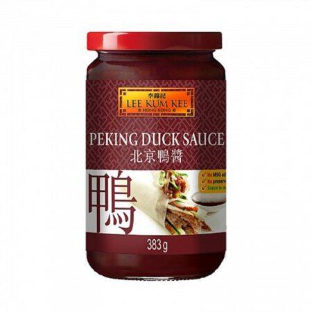 Lee Kum Kee pecking duck sauce