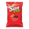 Sunchips Garden Salsa