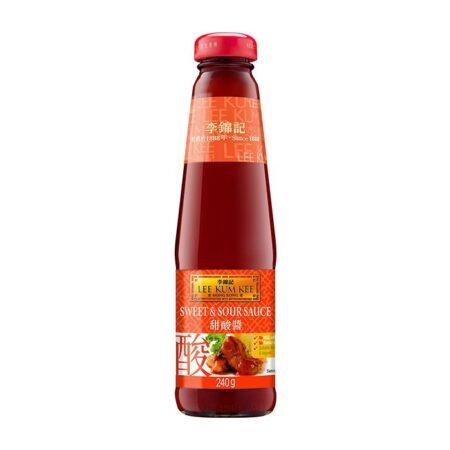 Sweet Sour Sauce gr lee kum kee