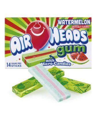 airheads gum watermelon 2