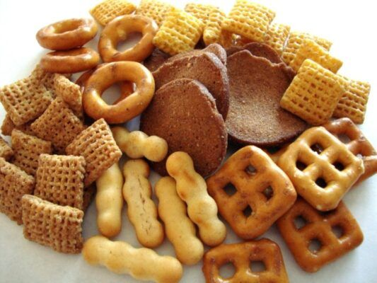 chex mix traditional 2