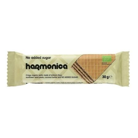 harmonica γκοφρετα