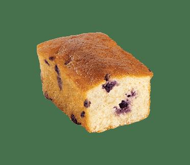 hostess blueberry muff n stix  pack single