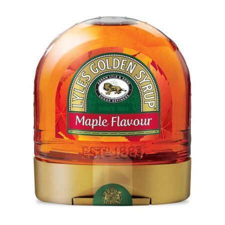 lyles golden maple syrup g