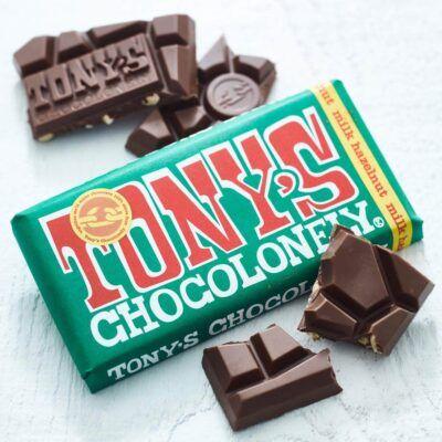 tonys chocolonely hazelnut 2